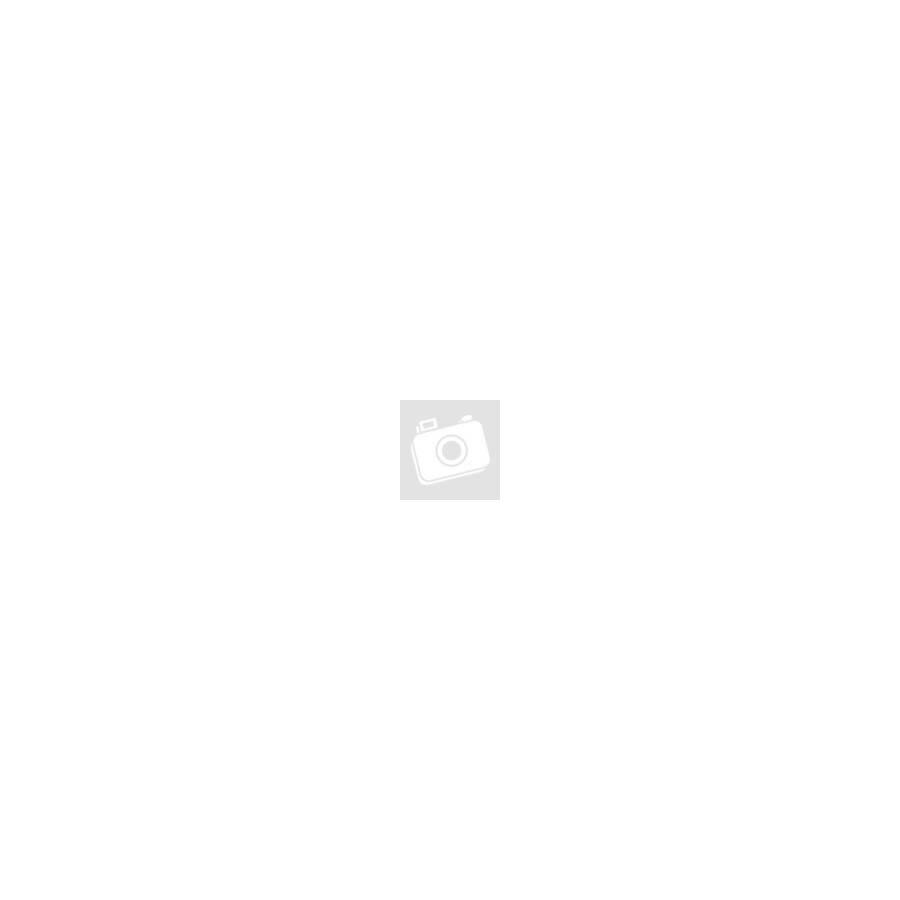 Fekete cicás nyaklánc Katt rá a felnagyításhoz 0d2df35a98
