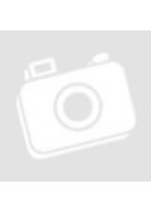 Arany színű gyűrű lógókkal