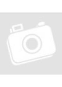 "Puzzle nyaklánc ""Her one / His only"""