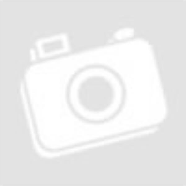 Remove before flight kulcstartó